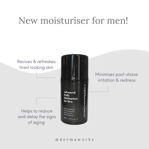 https://www.dermaworks.co.uk/collections/skincare-eyebrows-eyelashes-by-dermaworks/products/mens-moisturiser