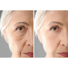 Load image into Gallery viewer, Dermaworks Immaculift Instant Face Lift Serum, Eye Lift Serum. Reduces wrinkles, eyebags and dark circles. Lifts sagging skin.