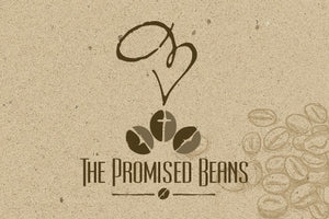 The Promised Beans