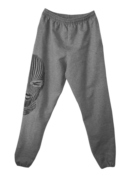 Dick Swingin' Sweats