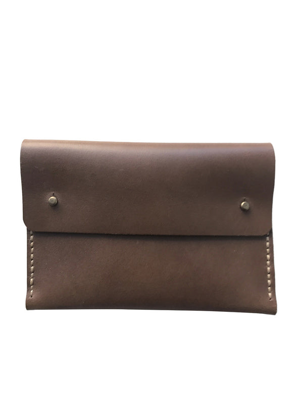 ENVANTER HERITAGE-Envanturer Hand Bag Taba