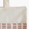 ONE SQUARE METER-stain • big bag