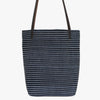 ONE SQUARE METER - denim • shoulder bag