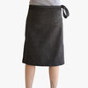 ONE SQUARE METER-skirt