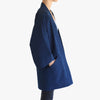 ONE SQUARE METER-jacket