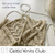 celtic knits club logo