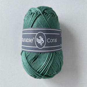 Dusty Road Yarn Kit