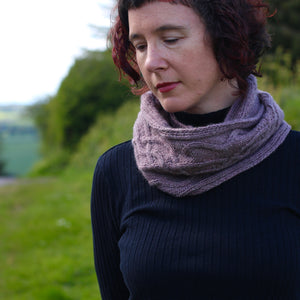 Liscannor Cowl