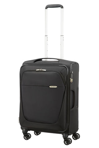 Samsonite B-Lite 3 Spinner 63cm EXP Walnut