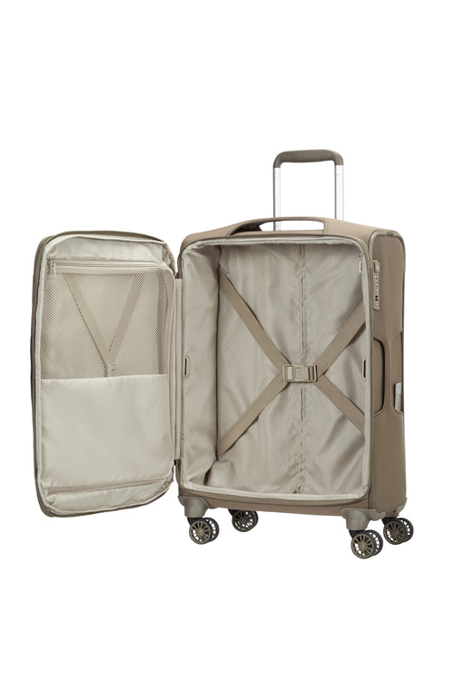 Samsonite B-Lite 3 Spinner 71cm EXP Walnut