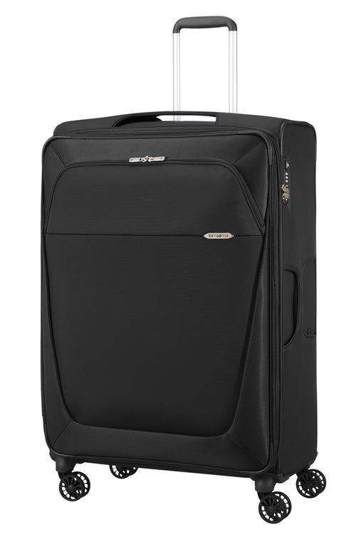 Samsonite B-Lite 3 Spinner 83cm EXP Black