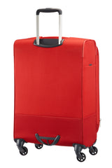 Samsonite Base Boost Spinner 66cm EXP Red