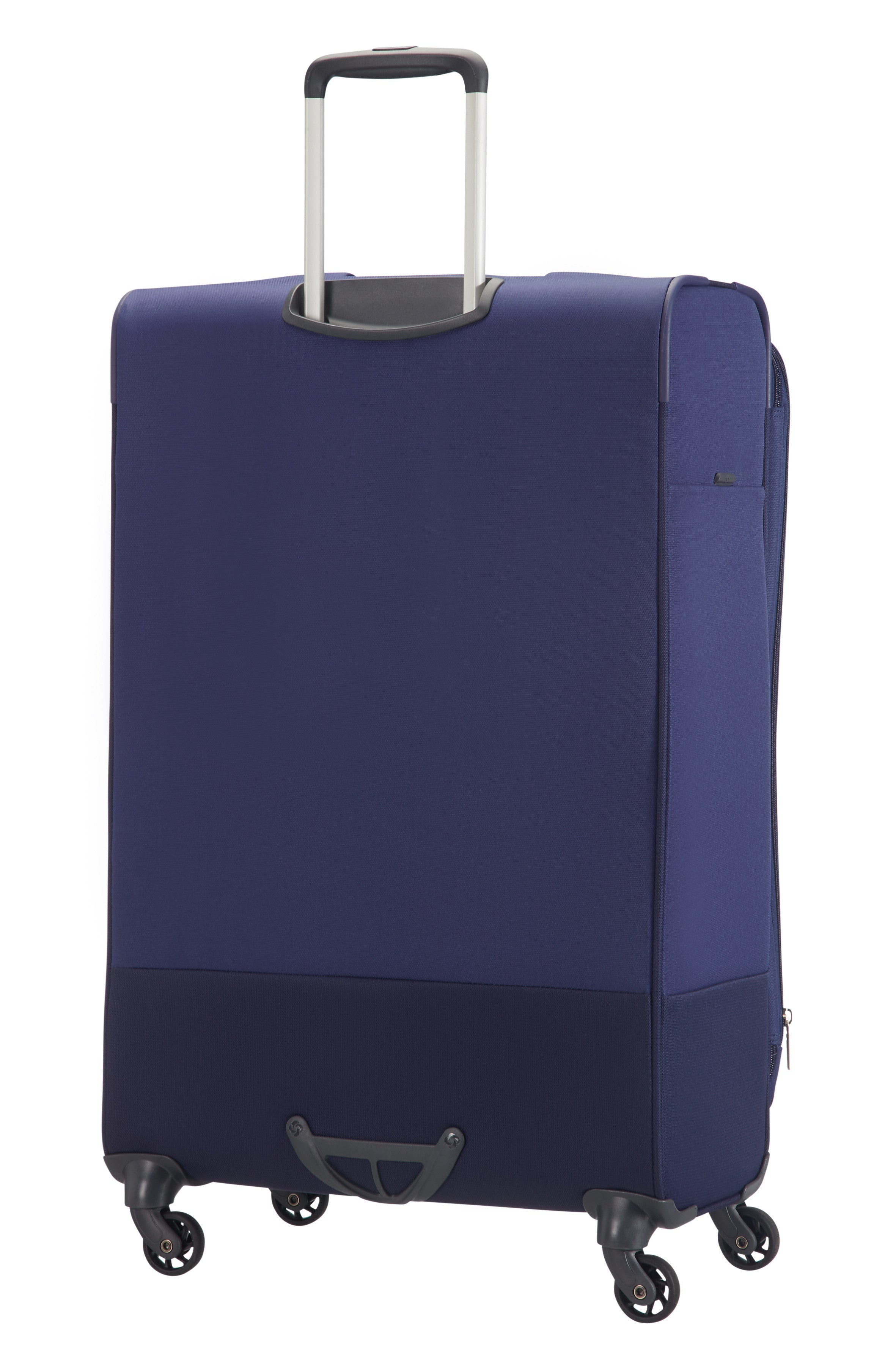 Samsonite Base Boost Spinner 78cm EXP Blue