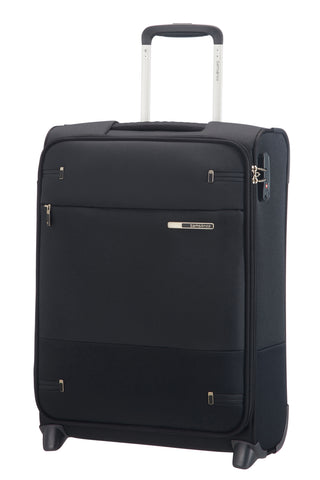 Samsonite Base Boost Spinner 55cm Lengte 35cm Black