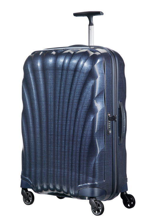 Samsonite Cosmolite Spinner 69cm Midnight Blue