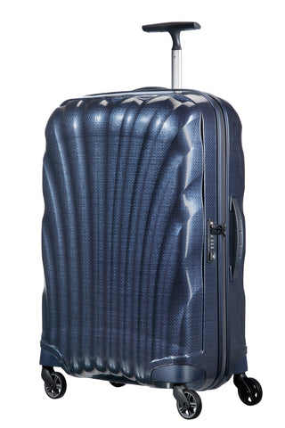 Samsonite B-Lite 3 Beauty Case Black