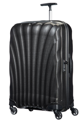 Samsonite Spark SNG Spinner 79cm EXP Red