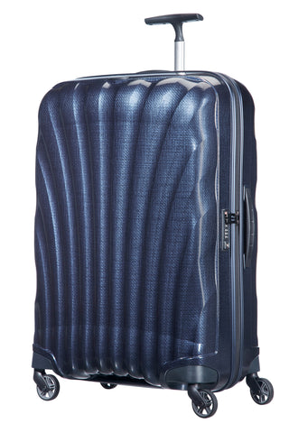 Samsonite Cosmolite Spinner 86cm Copper Blush
