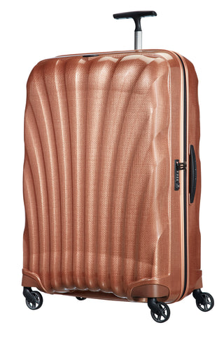 Samsonite B-Lite 3 Beauty Case Walnut