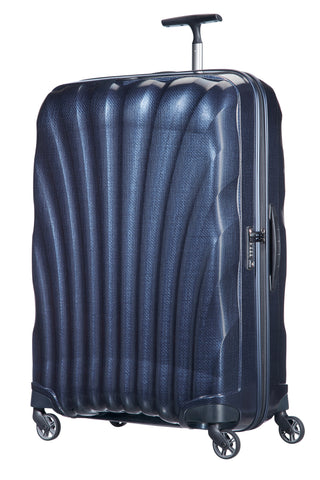 Samsonite Cosmolite Spinner 75cm Copper Blush