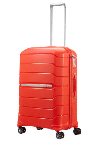 Samsonite Cosmolite Spinner 81cm Copper Blush