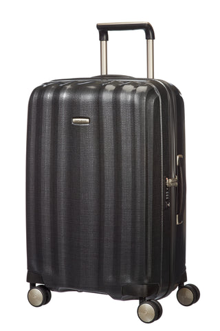 Rimowa Bolero Notebook Black Matte