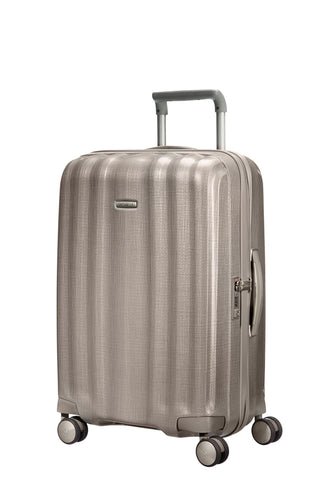 Samsonite  B-Lite 3 Spinner 71cm EXP Dark Blue