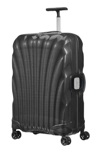 Samsonite Base Boost Spinner 78cm EXP Walnut