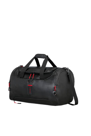 Samsonite Base Boost Upright 55cm Lengte 35cm Black