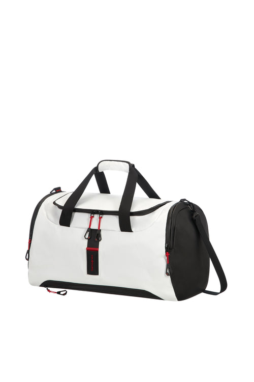 Samsonite Paradiver Light Reistas 51cm White