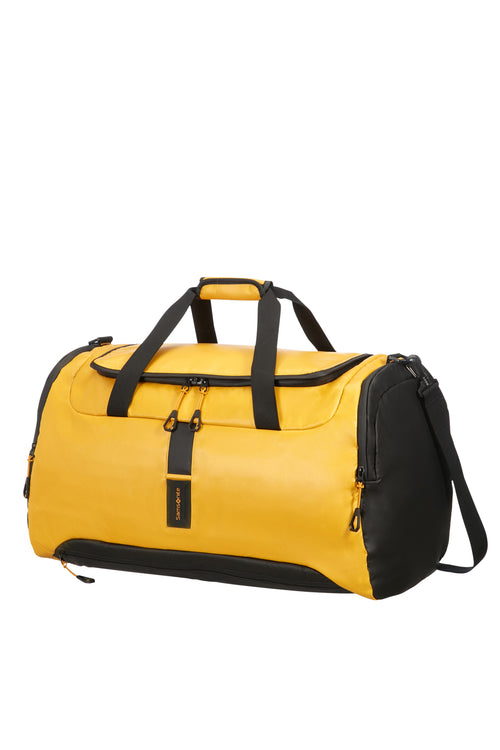 Samsonite Paradiver Light Reistas 51cm Yellow