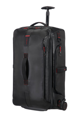 Samsonite Spark SNG Spinner 67cm EXP Red