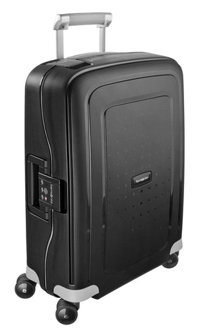 Samsonite Flux Spinner 68cm EXP Navy Blue
