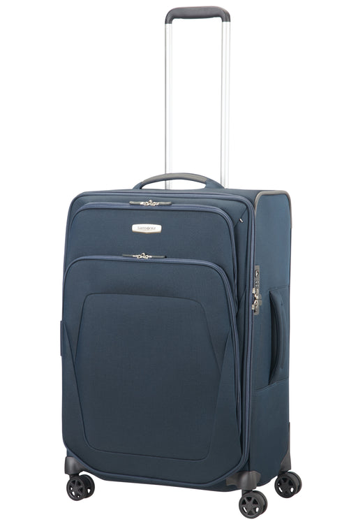 Samsonite Spark SNG Spinner 67cm EXP Blue