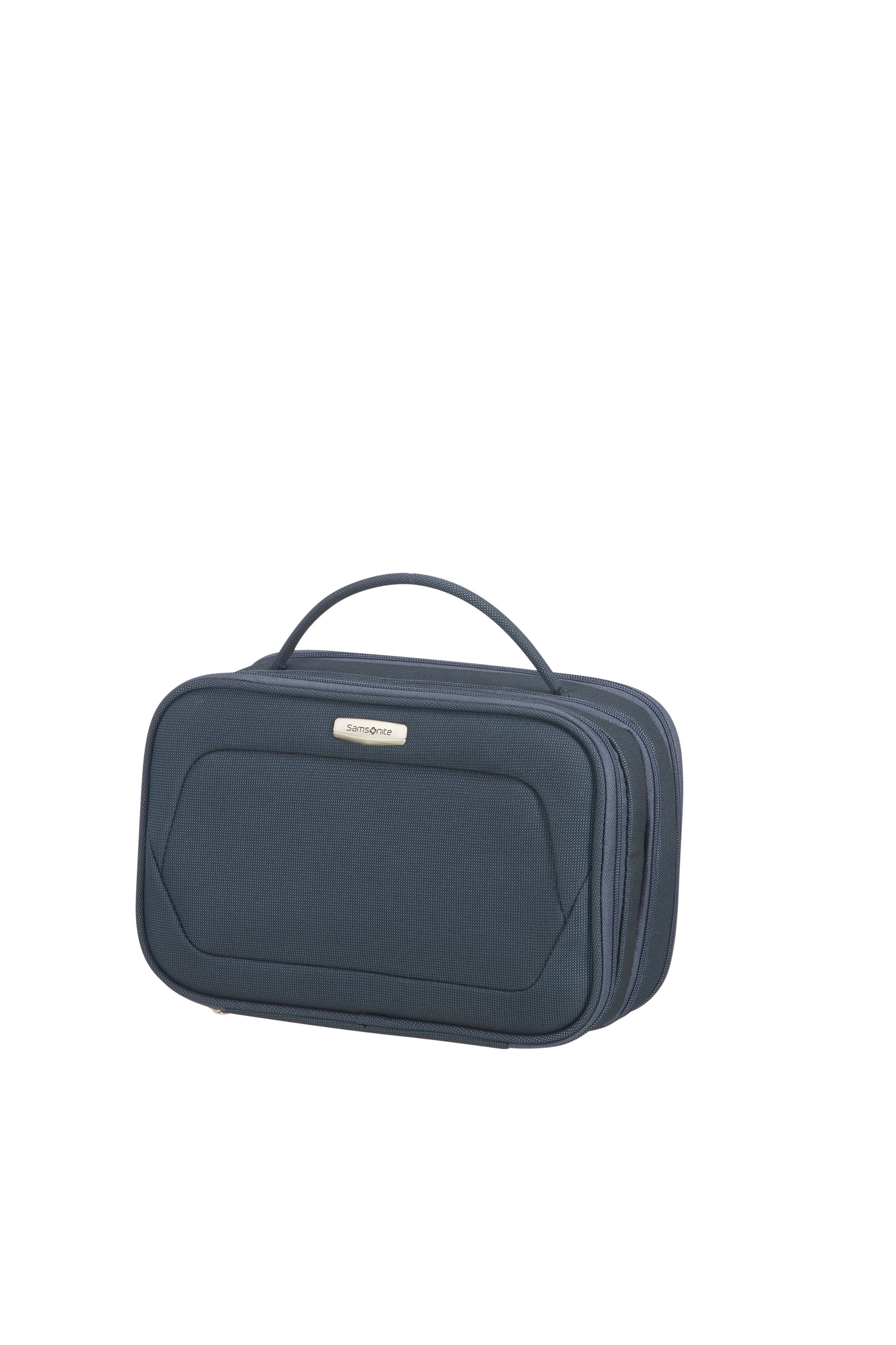 Samsonite Spark SNG Toilet Kit Blue