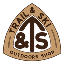 Trail and Ski