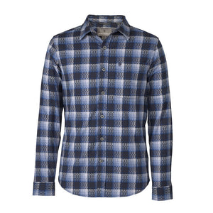 Thermotech Drake Plaid L/S