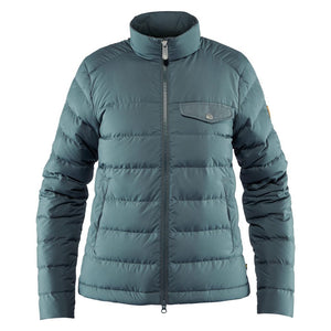 Greenland Down Liner Jacket