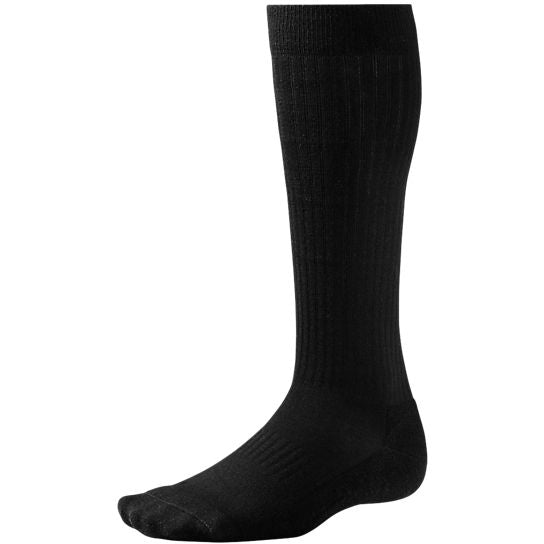 Standup Graduated Compression Socks