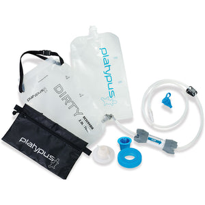 Platypus GravityWorks 2L Complete Kit