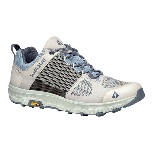 Breeze LT Low GTX