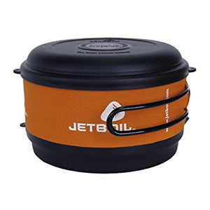 Jetboil 1.5 L FluxRing Cooking Pot