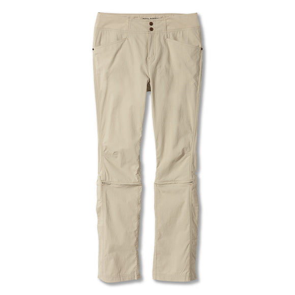 W-Bug Barrier Jammer Zip 'N' Go Pant