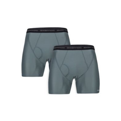 Give-N-Go Boxer Brief 2-Pk