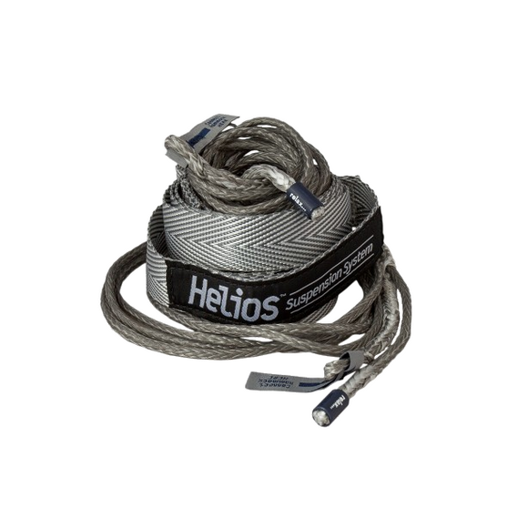 Helios Suspension System