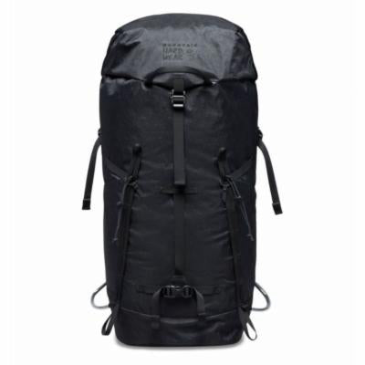 Scrambler 35 Backpack