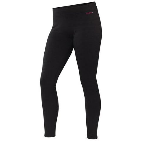 Eco Cs Fleece Tight 3