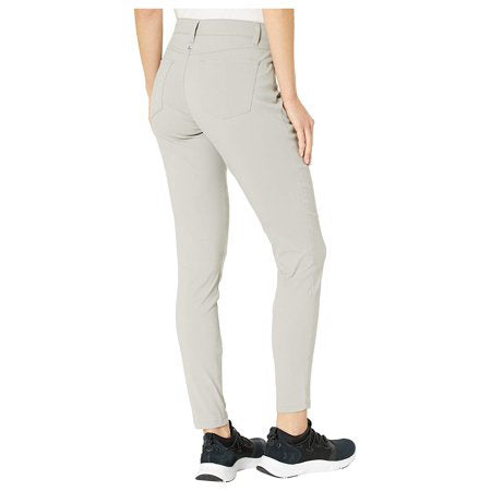 Briann Pant - Regular Inseam