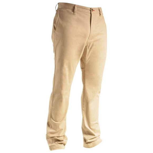 Jackson Chino Pant Slim Tailored Fit