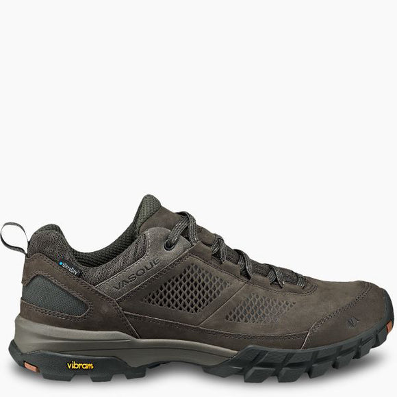 Talus AT Low Ultradry